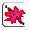 logo supein club