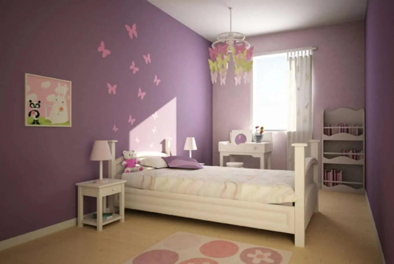 Chambre Princesse Fille | Chambre Princesse Conforama