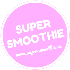 logo super-smoothie.eu