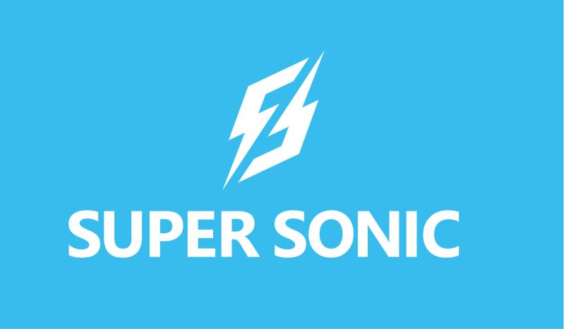 SUPER SONIC 流儀