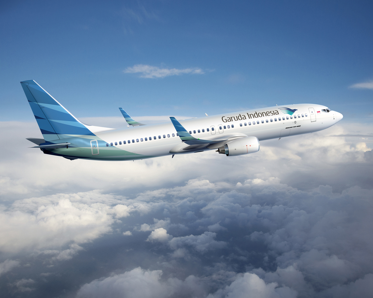 Harga Lion Air Promo Tiket Pesawat Garuda Indonesia Offers Dedicated Singapore Service