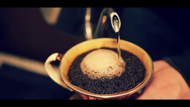 Super Automatic Espresso Maker Best Automatic Espresso