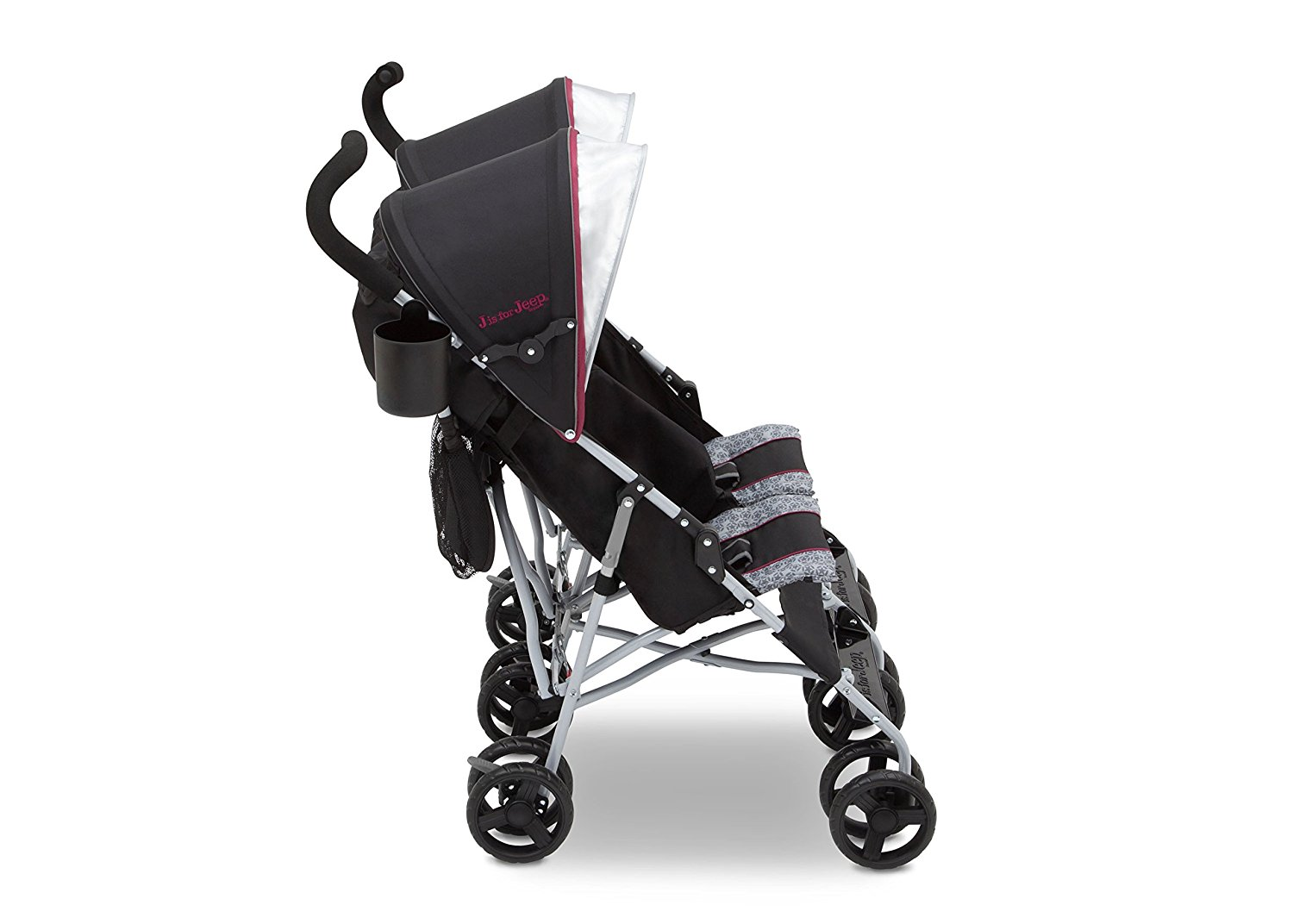 Peg Perego Stroller Twins Design Jeep Double Stroller Reviews Super Baby Gear