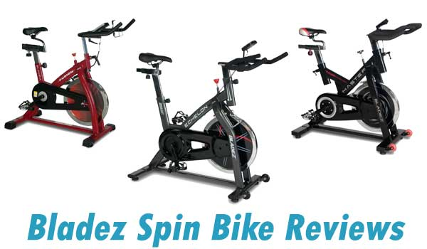 Bladez-Spin-Bike-Reviews