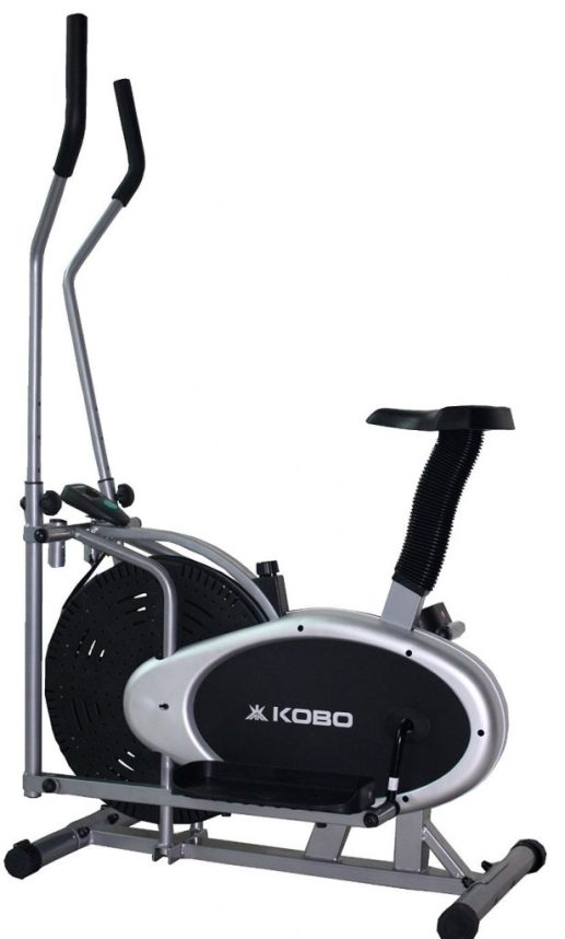 dual-action-stationary-exercise-bikes
