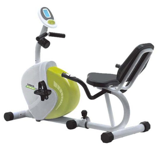recumbent-stationary-exercise-bikes