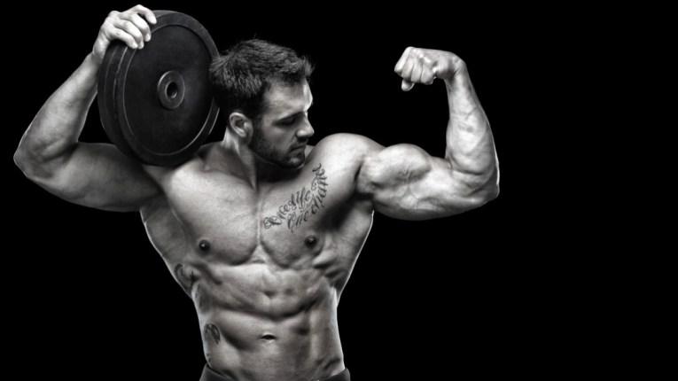 Powerlifting vs Bodybuilding