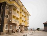 LS5654_Vantage_Beach_Hotel___Resort_-_PRODUCT_0002_Vantage_5