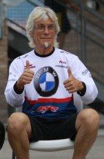 At Miller Motorsports Park, 2011