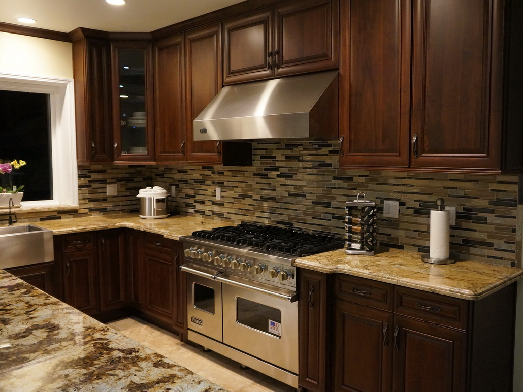 Kitchen Cabinets Manufacturers Cheap Gallery Super Cabinet World