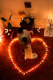 صور حب ورومانسية وعشق صور للمخطوبين والمتزوجين والمرتبطين بالحب (14)