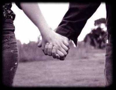 صور حب ورومانسية وعشق صور للمخطوبين والمتزوجين والمرتبطين بالحب (21)