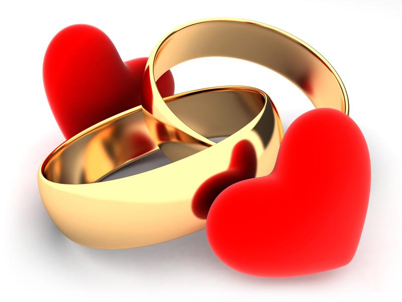 صور حب ورومانسية وعشق صور للمخطوبين والمتزوجين والمرتبطين بالحب (24)