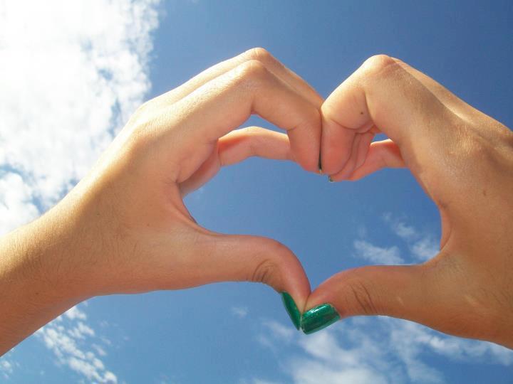 صور حب ورومانسية وعشق صور للمخطوبين والمتزوجين والمرتبطين بالحب (33)