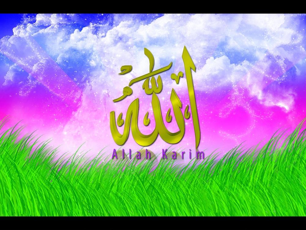 Shahid Wallpaper Hd صور اسم الله مكتوب علي صور لفظ الجلالة مكتوب سوبر كايرو