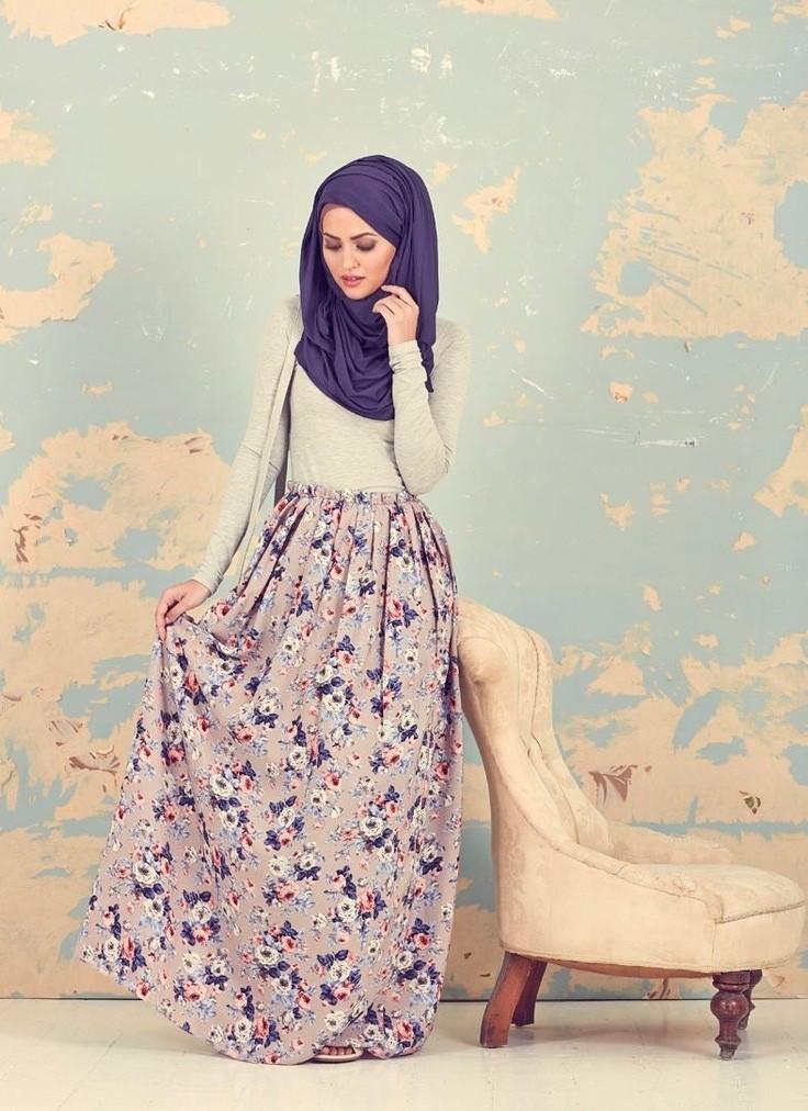Muslim Girl In Hijab Wallpaper صور ملابس محجبات 2016 أحدث موضة ازياء المحجبات سوبر كايرو