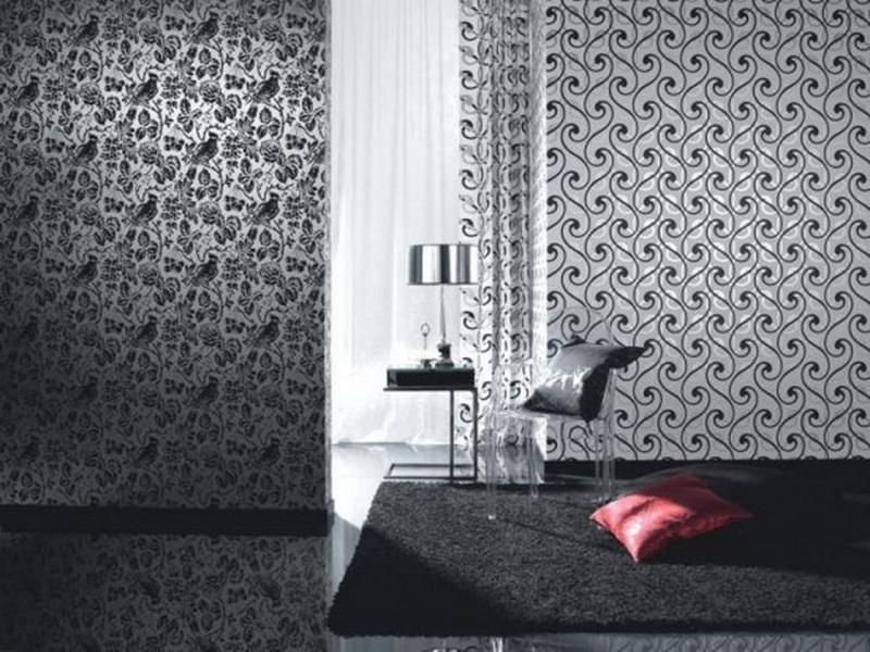 3d Wallpaper For Walls Designs صور ديكورات رسم علي الجدران ورسم علي الحوائط سوبر كايرو