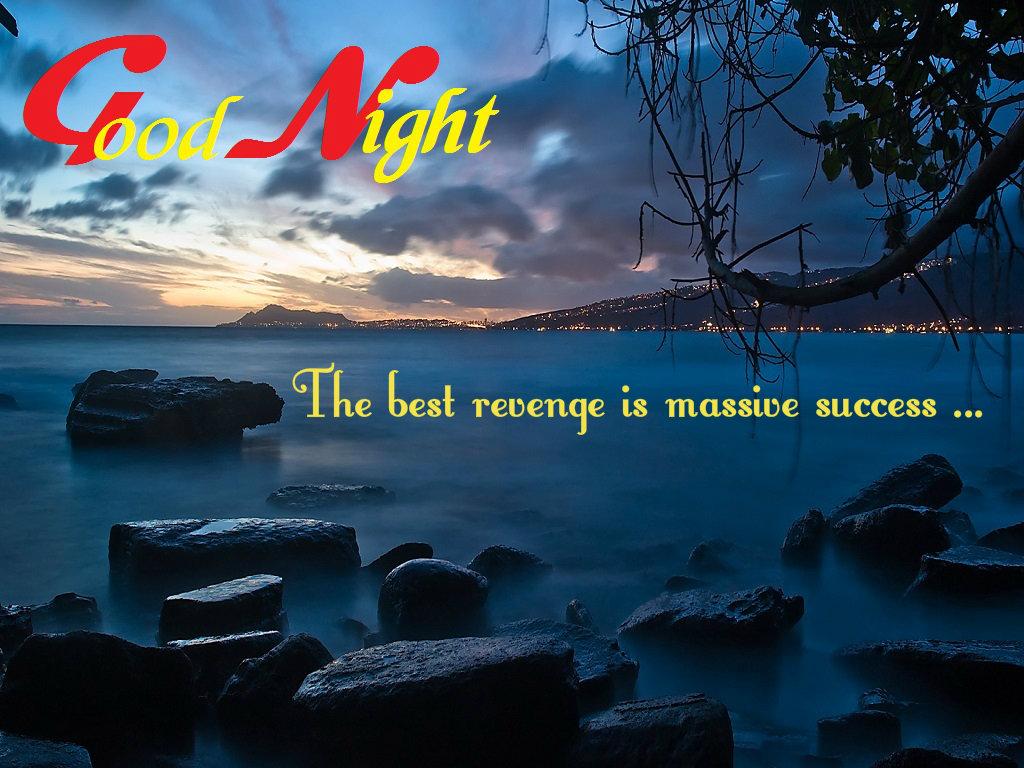 Good Evening Hd Wallpaper صور مساء الخير Good Night صور مكتوب عليها مساء الخير