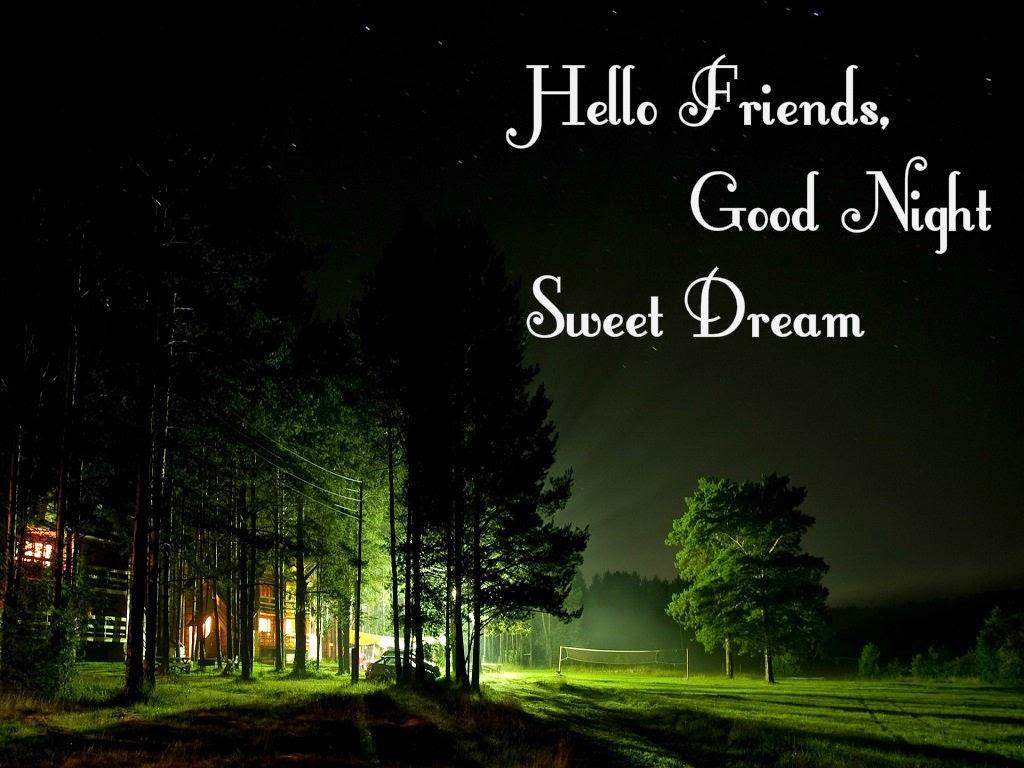 Wallpaper Of Goodnight With Quotes صور مساء الخير Good Night صور مكتوب عليها مساء الخير