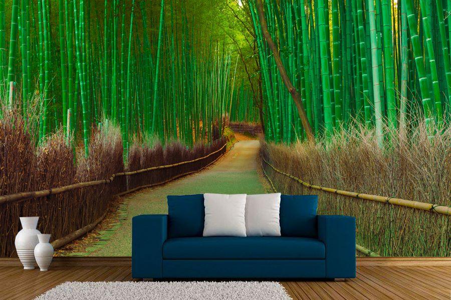 3d Wallpaper Designs For Living Room صور ورق حائط 3d بتصميمات عالمية جديدة سوبر كايرو