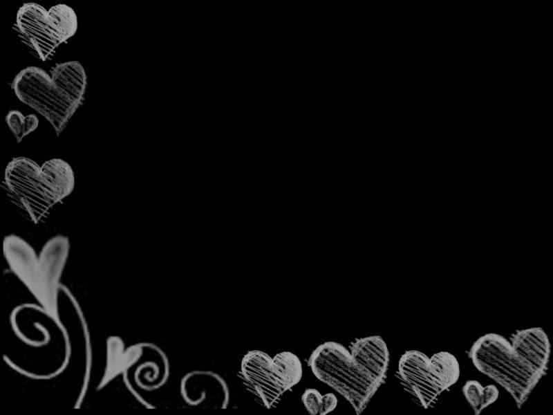 Love Couple Wallpaper Quotes In Hindi صور لعيد الحب 2016 احلي صور قلوب وحب للفلانتين سوبر كايرو