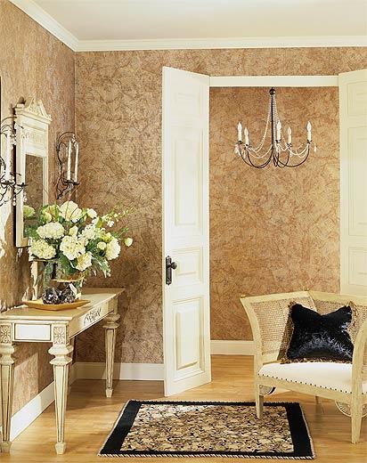 3d Wallpaper Designs For Living Room صور الوان حوائط دهانات فخمة للحوائط 2016 دهانات مودرن