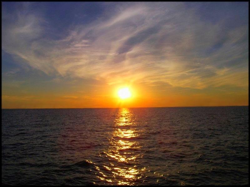 Happy Birthday 1080p Hd Wallpapers صور عن غروب الشمس اجمل خلفيات الغروب سوبر كايرو