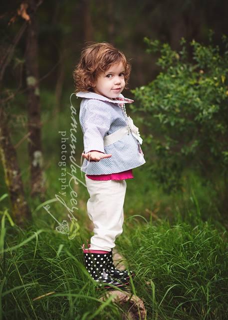 Sweet Baby Girl Pictures Wallpapers خلفيات اطفال 2016 كيوت وحلوة وجميلة سوبر كايرو
