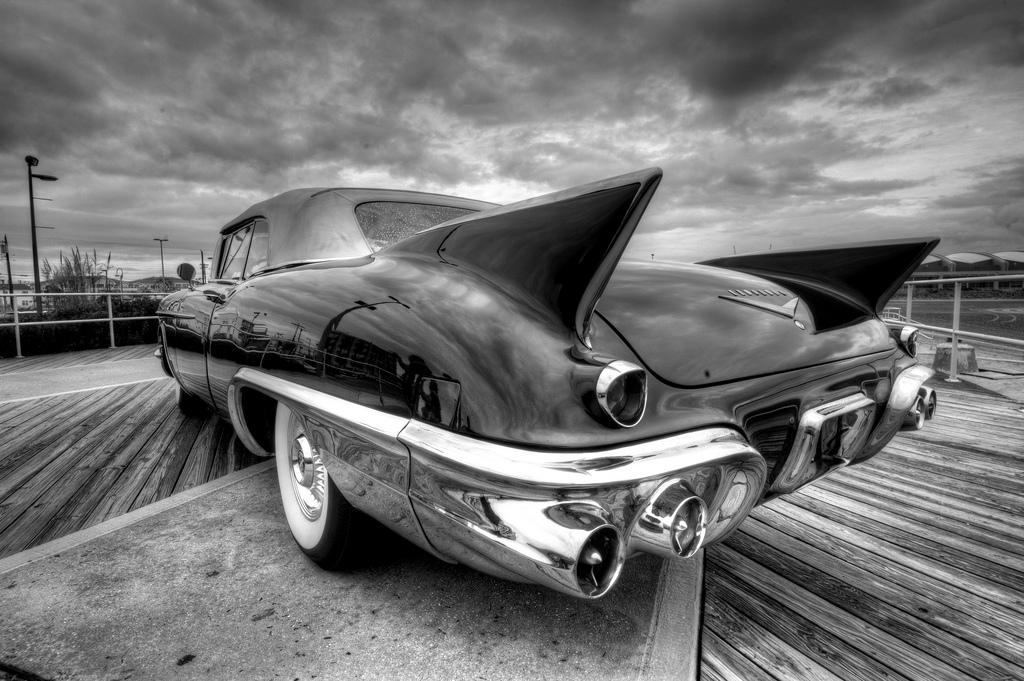 Super Cool Car Wallpapers صور خلفيات ورمزيات ابيض واسود بجودة عالية Hd سوبر كايرو