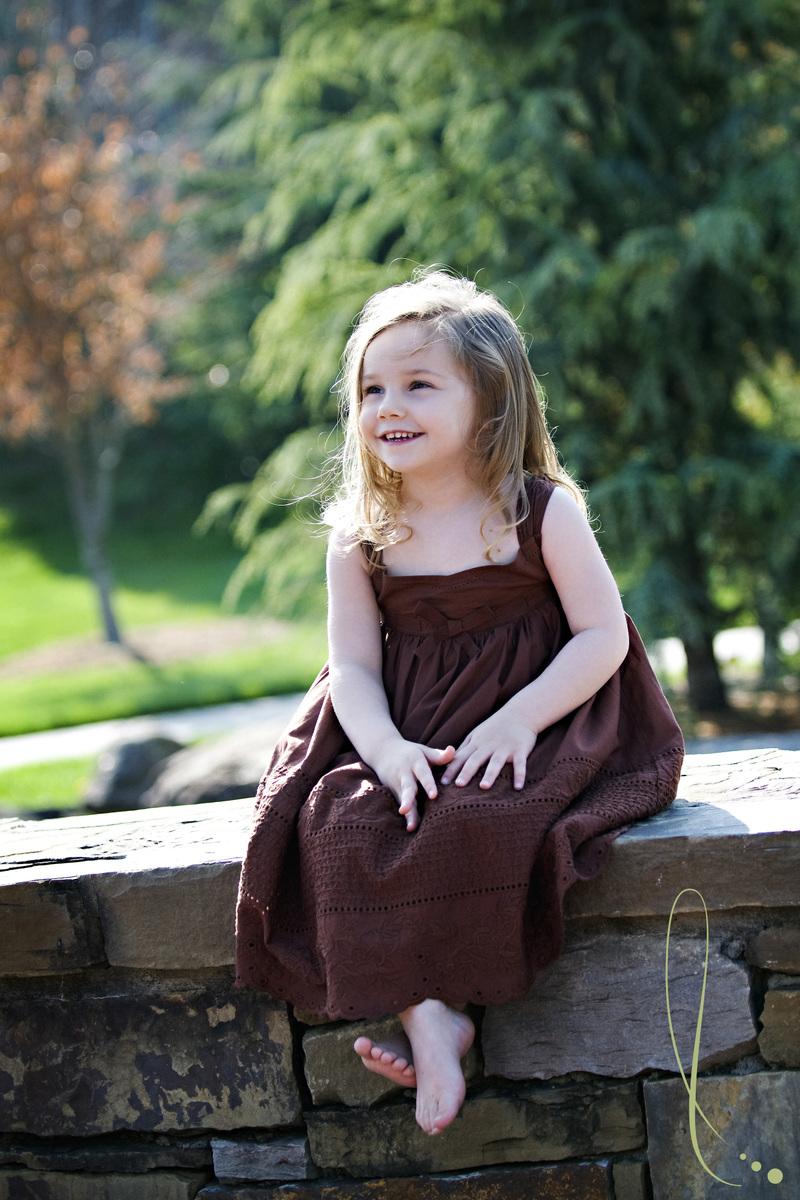 Beautiful Little Girl Wallpapers صور خلفيات ورمزيات بنات صغار روعة وجميلة Hd سوبر كايرو