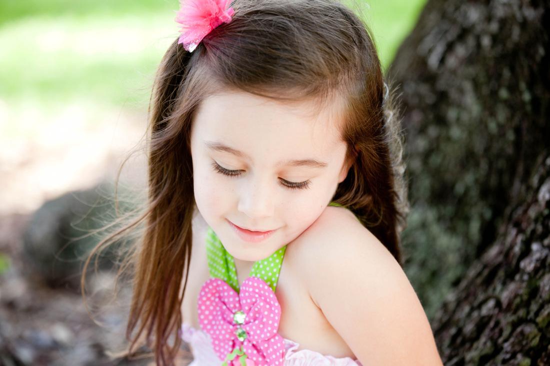 Child Wallpaper Hd صور خلفيات ورمزيات بنات صغار روعة وجميلة Hd سوبر كايرو