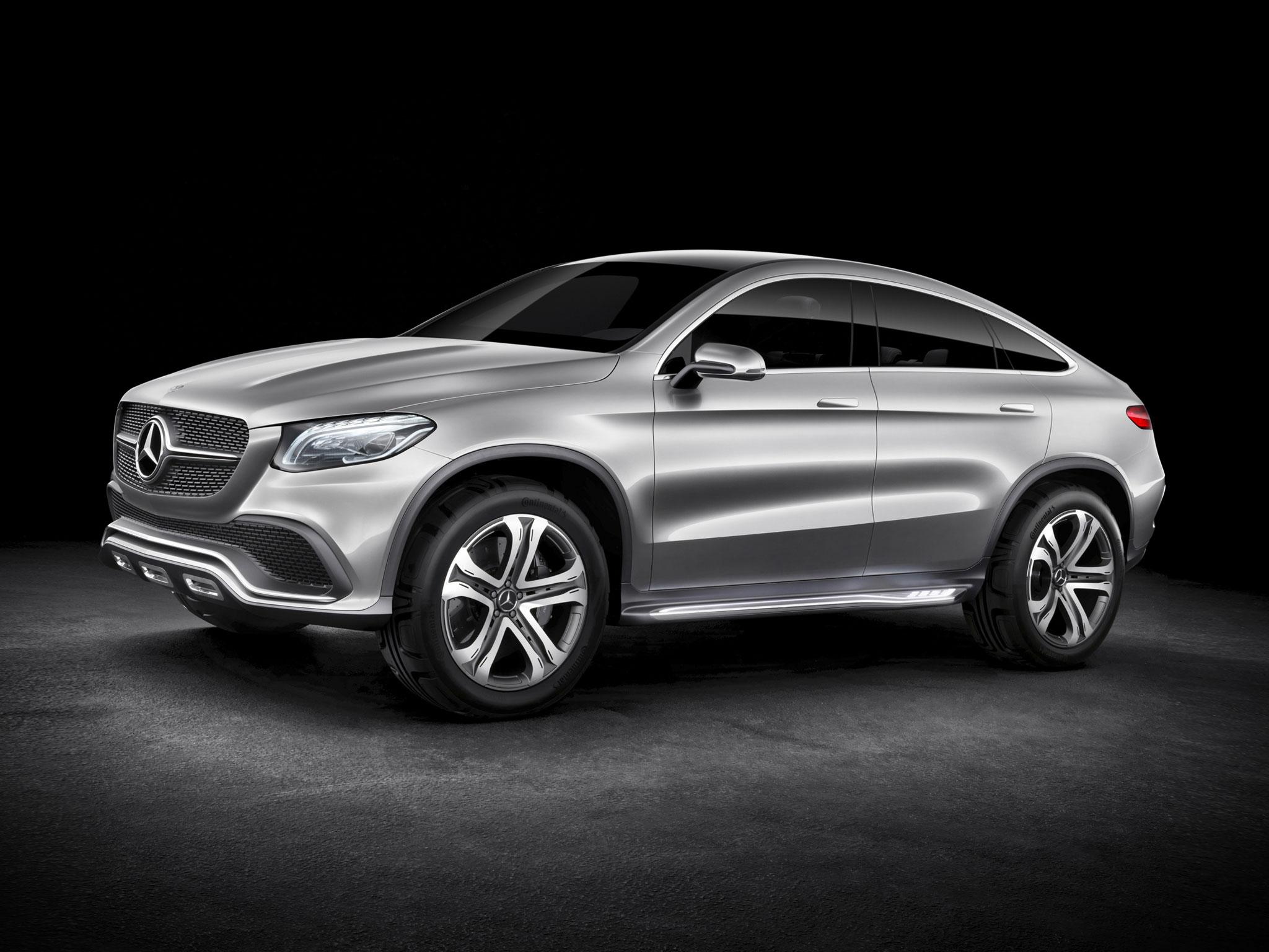 Mercedes New Cars Hd Wallpapers صور سيارات مرسيدس خلفيات ورمزيات 2016 سوبر كايرو