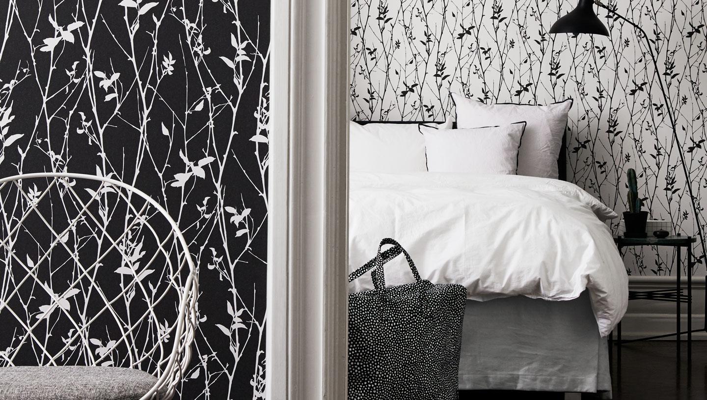 Wallpaper White Black صور أبيض وأسود رمزيات وخلفيات مختلفة وجديدة 2017 سوبر كايرو