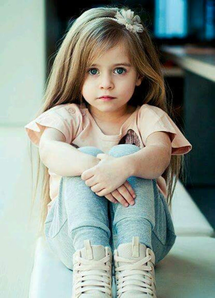 Wallpaper Of Little Girl In Bajrangi Bhaijaan Pics Of Small Little Girls
