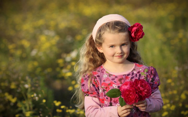 Cute Sad Baby Girl Wallpaper With Quotes صور بنات صغار 2016 جميلة ورقيقة احلي بنات صغيرة سوبر كايرو