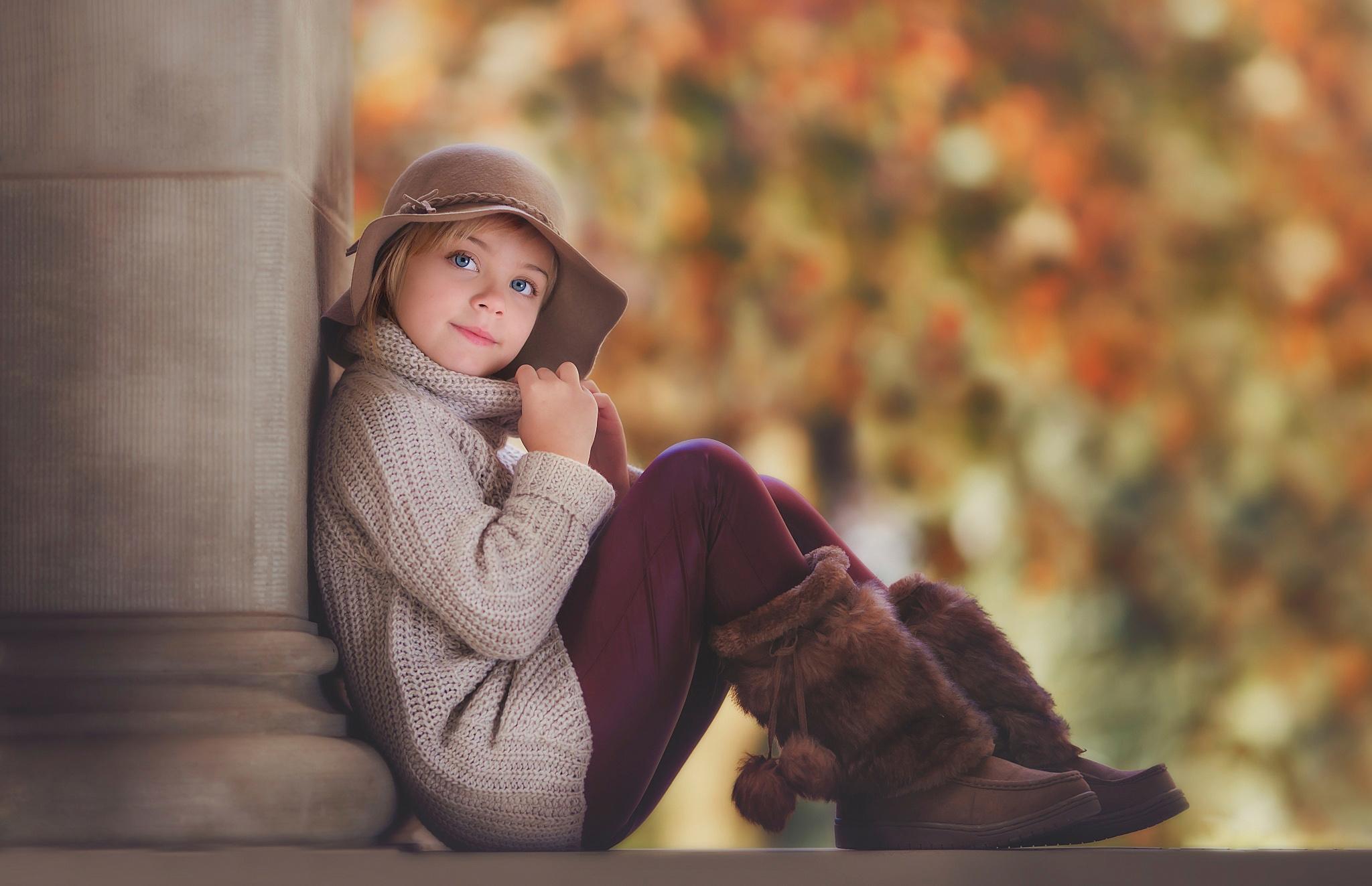 Sad Small Girl Wallpapers صور بنات صغار 2016 جميلة ورقيقة احلي بنات صغيرة سوبر كايرو