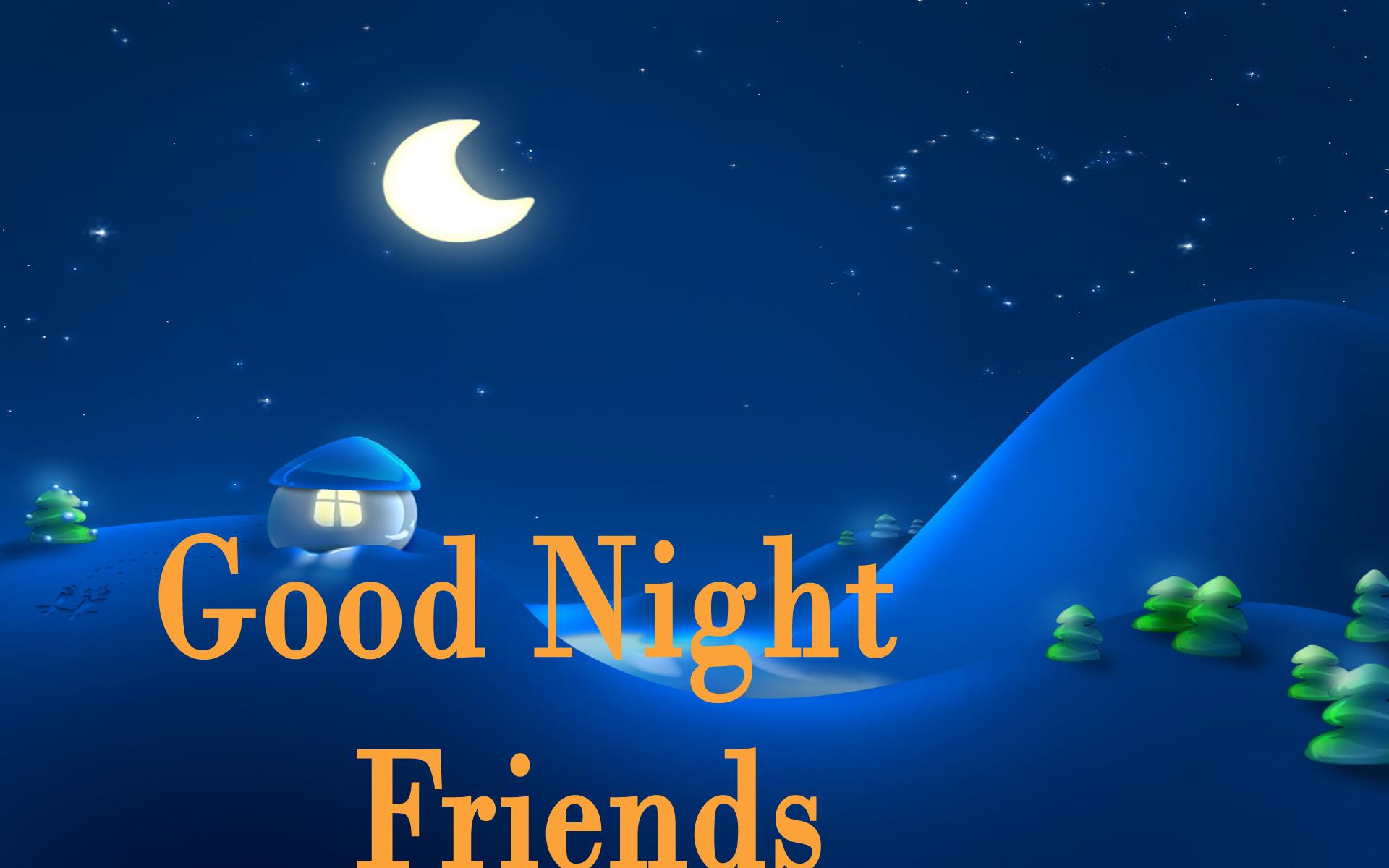 Good Night Greetings Quotes Wishes Hd Wallpapers Free Download صور مساء الخير رمزيات مكتوب عليها Good Night سوبر كايرو