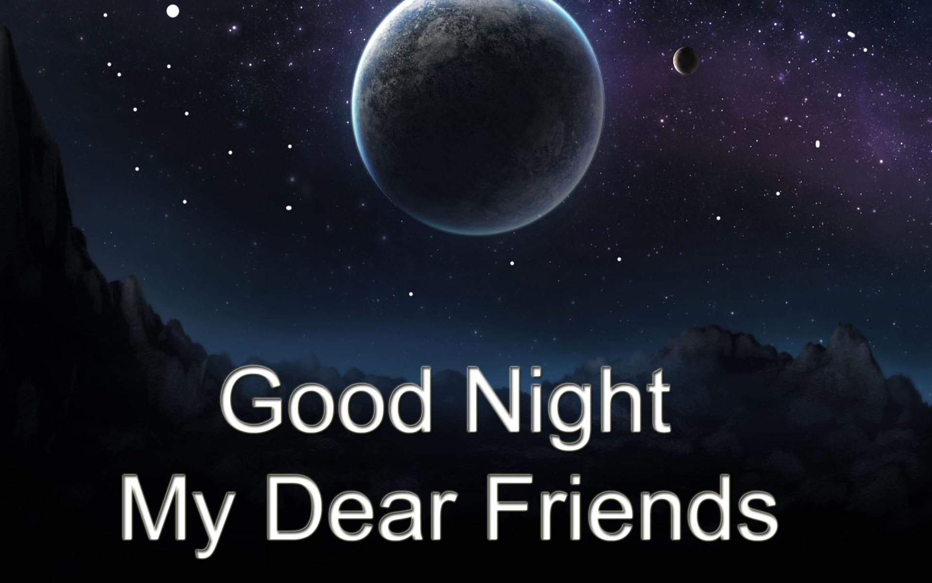 Nice Girl Hd Wallpaper Download صور مساء الخير رمزيات مكتوب عليها Good Night سوبر كايرو