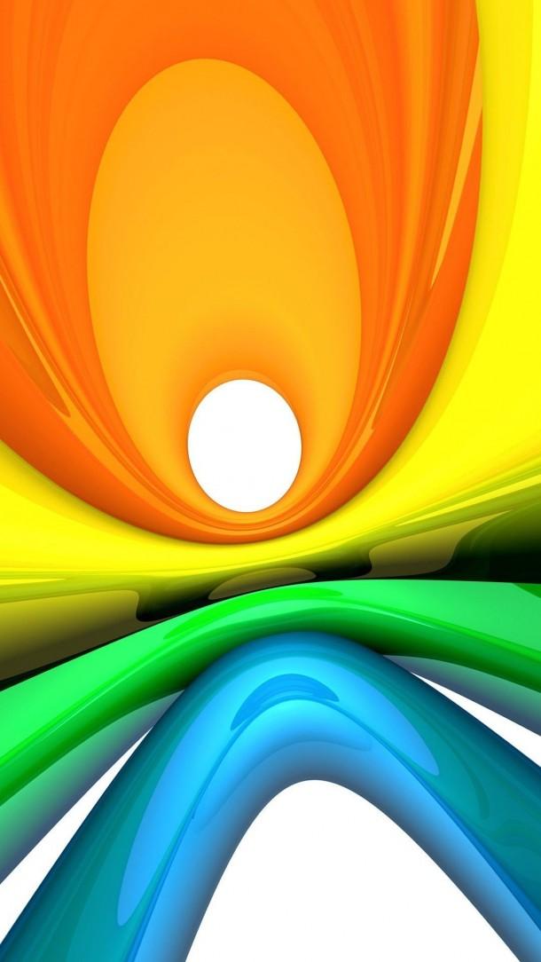Hd Abstract Wallpapers For Iphone 5 اجمل خلفيات الموبايل و الجوالات خلفيات هواتف ذكية Hd