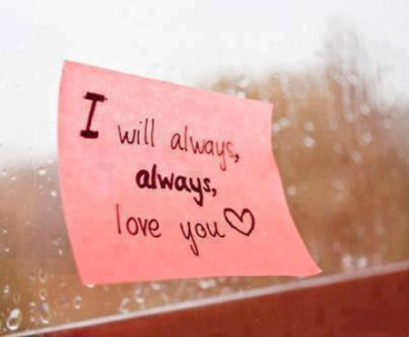 Love U Wallpapers With Quotes صورحب وعشق مكتوب عليها I Love You سوبر كايرو
