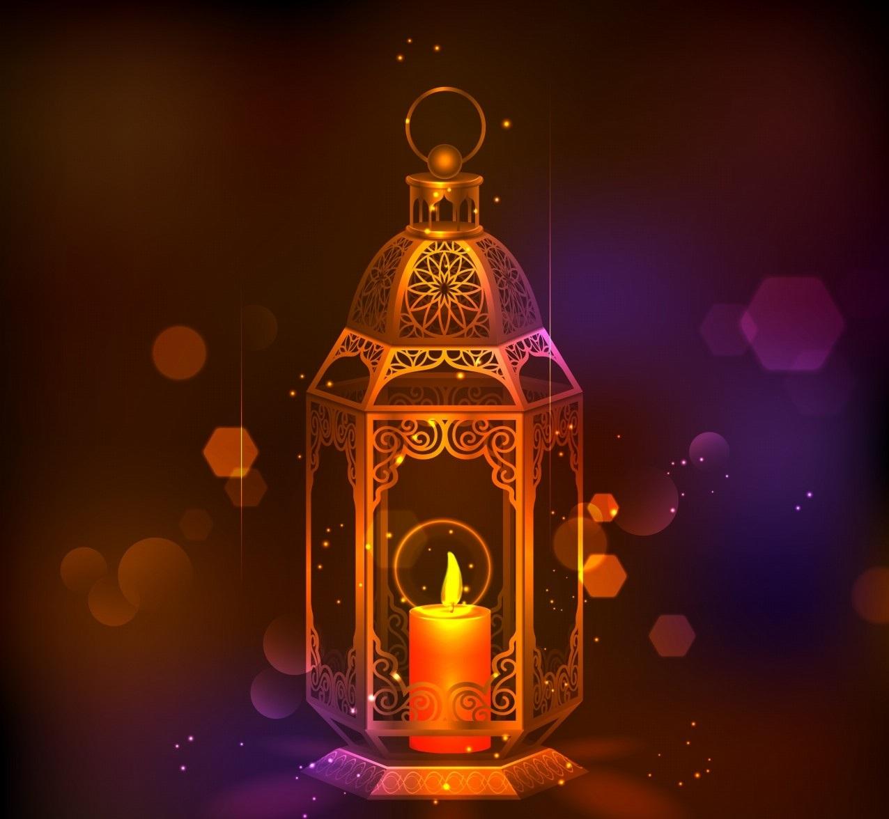 Lanterns Wallpaper Hd فانوس رمضان 2019 احدث اشكال فانوس رمضان سوبر كايرو