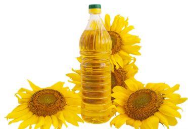 aceite-de-girasol
