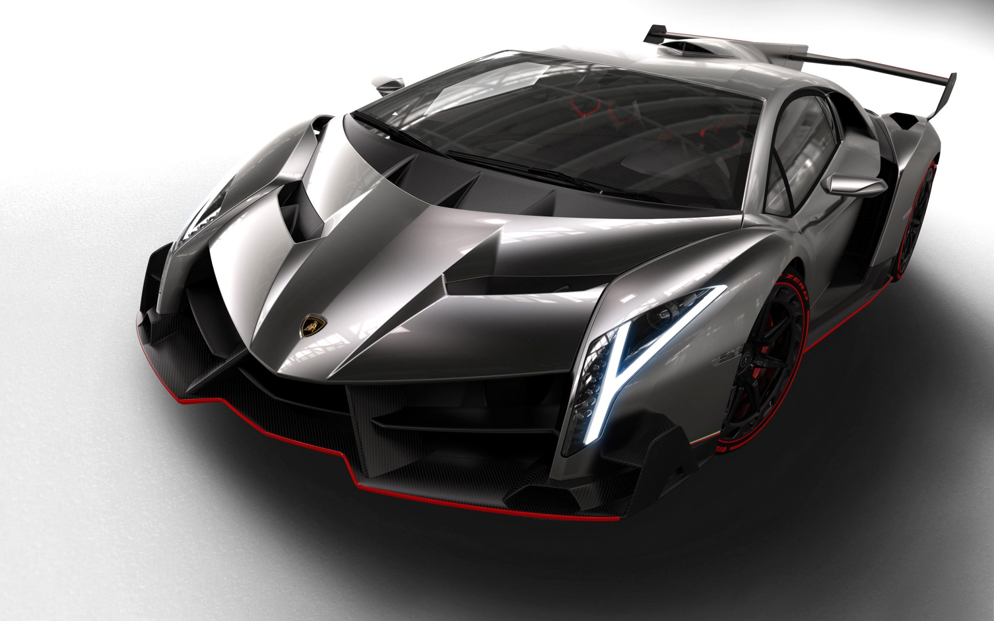Cars Price Top 50 Supercars Sorted By Price Supercars