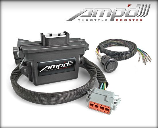 Superchips F-150 Performance Upgrades for Power, MPGs, and Towing Power