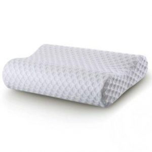 Top 15 Best Orthopedic Pillows in 2018