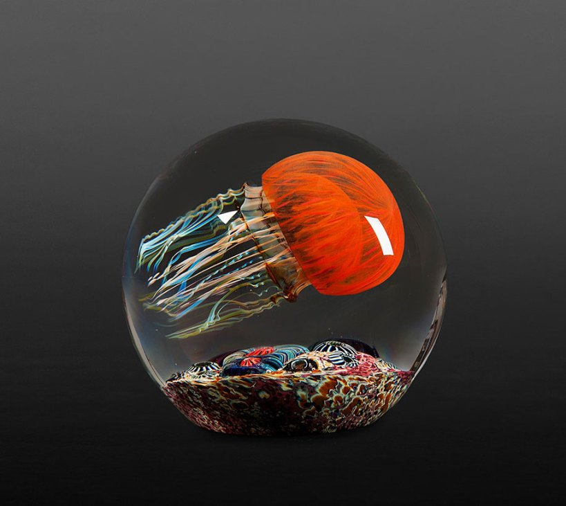 realistic-glass-jellyfish-sculpture-richard-satava-22