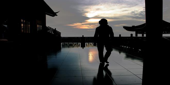 silhouette-981802_1920 (Copy)