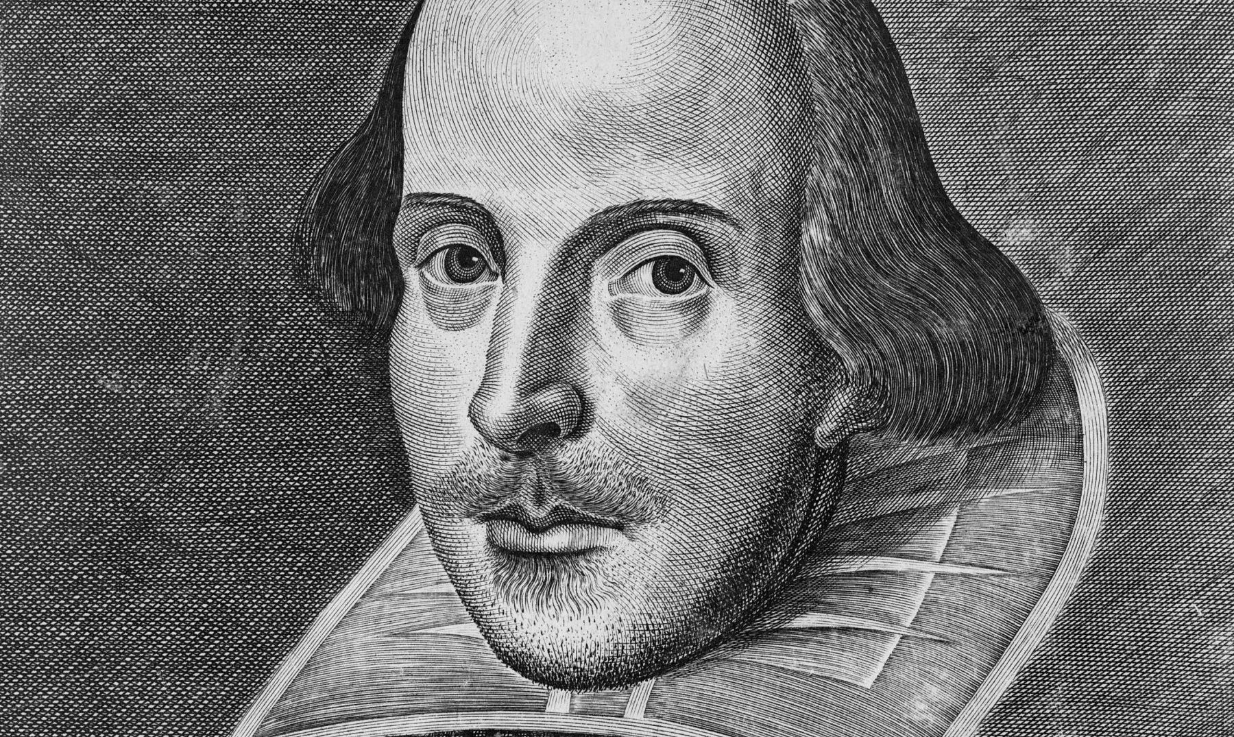 Frases Celebres William Shakespeare Las Palabras Inventadas Por William Shakespeare Revolucionaron El