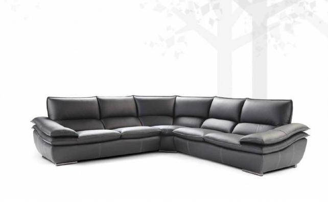 Modern Sofas Mississauga Modern Sectional Sofas And Corner Couches In Toronto