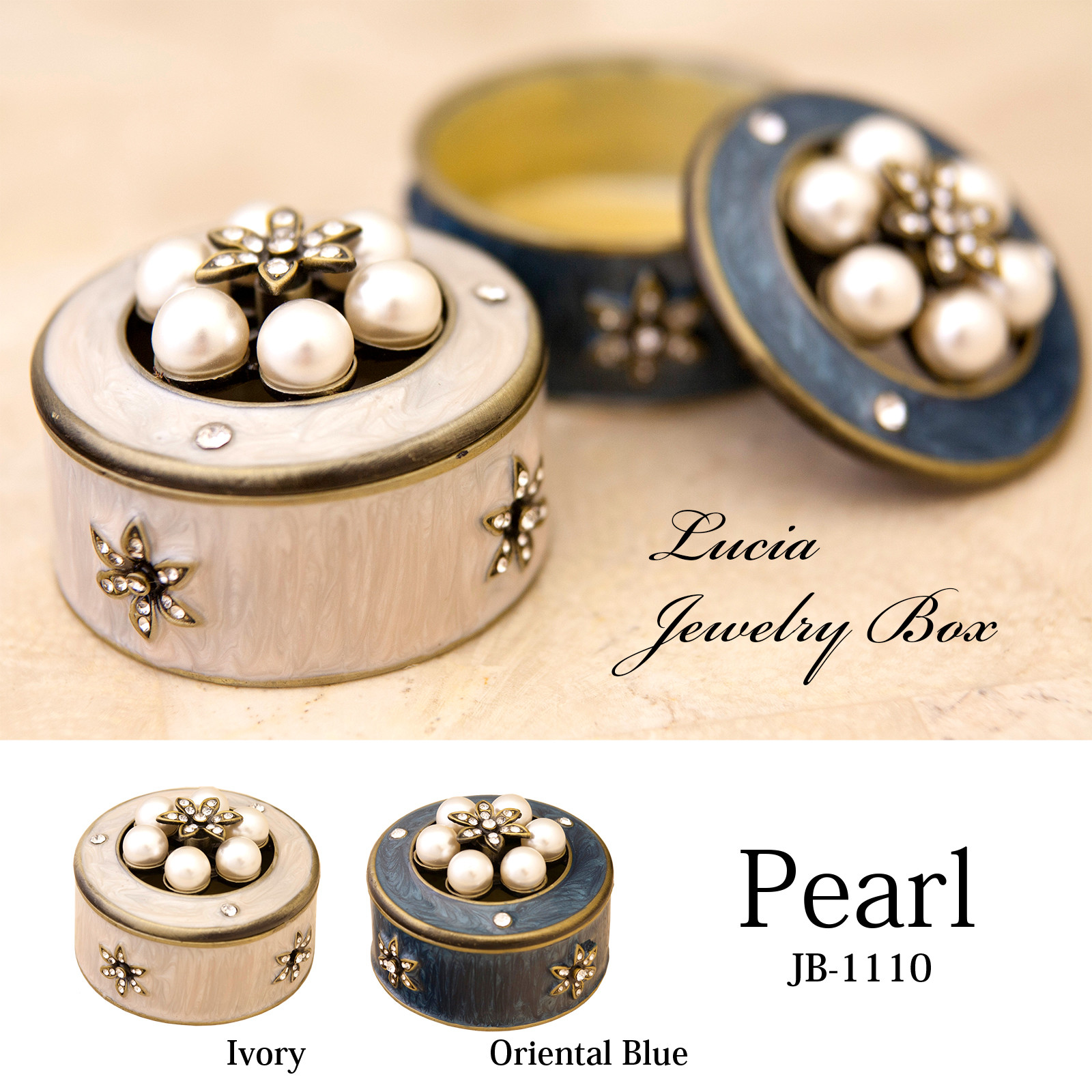 Wholesale Jewelry Japan Jewelry Box Pearl Export Japanese Products To The World At